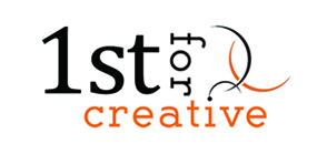 1st For Creative – Creative Advertising Specialists